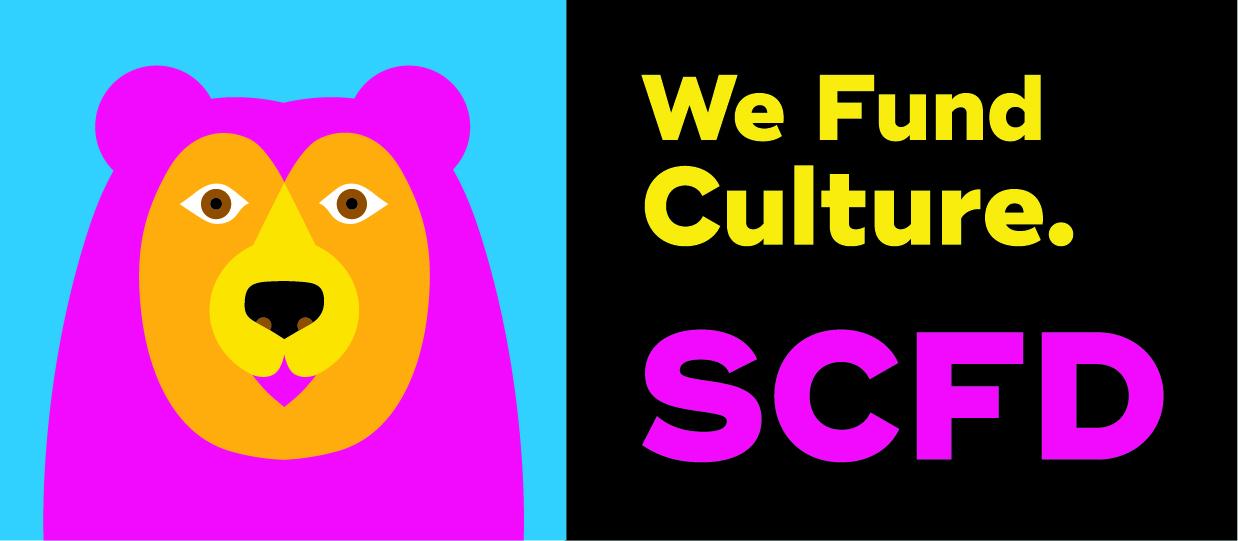 scfd_logo_horz