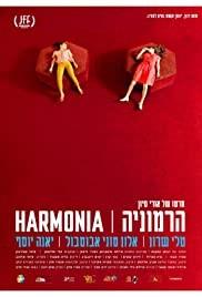 Harmonia Promo Poster
