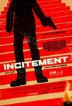 Incitement Publicity Flyer